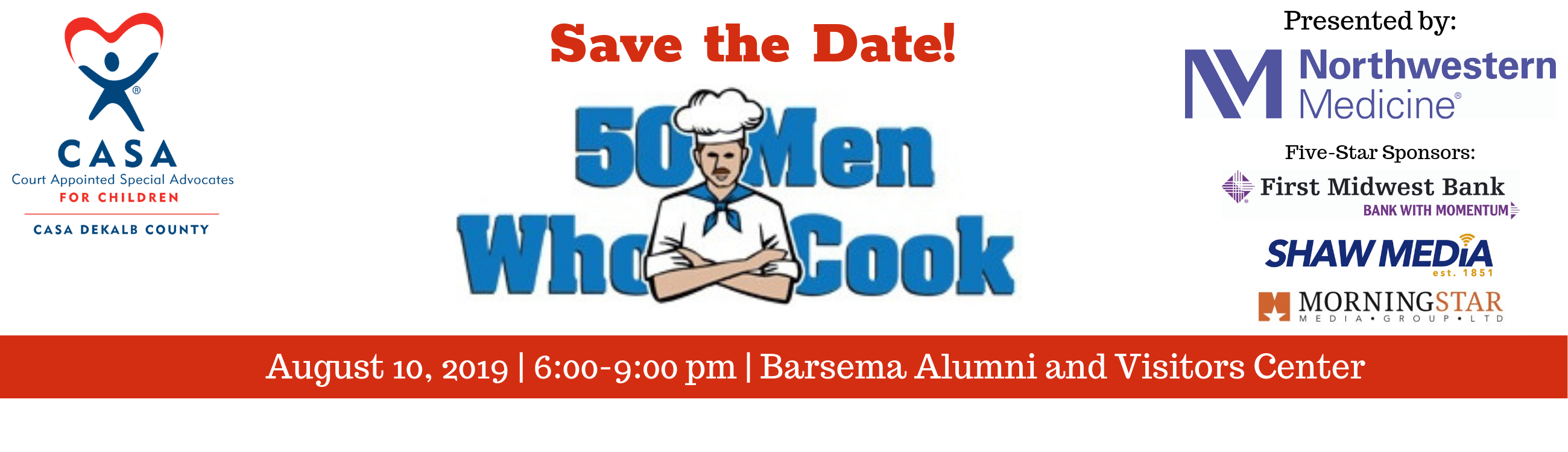 50 Men Save the Date Website Photo