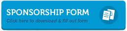 sponsorship_form