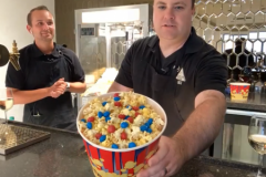 alex-and-brandon-CASA-logo-popcorn