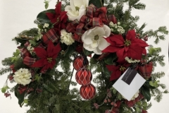 Wreath-3-Carter