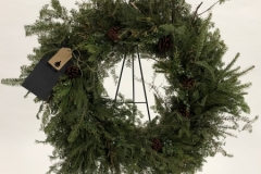 Wreath-5-Rustic-Roots