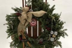 Wreath-7-Rosenow