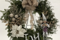 Wreath-9-Lizzys