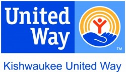 Kishwaukee United Way Logo