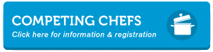 Competing Chef information & Sign Up for 50 Men Who Cook