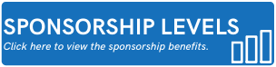 Sponsorship levels button